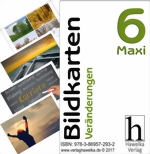 bildkarten-faecher-6-medium.jpg