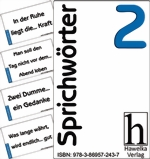 sprichwoerter-2-medium.jpg